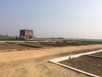 1000 sqft, Plot in Builder Kutumb Kashiyana Babatpur, Varanasi at Rs. 5.0000 Lacs
