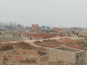 450 sqft, Plot in Builder Project Sector 23 Dwarka, Delhi at Rs. 5.0000 Lacs