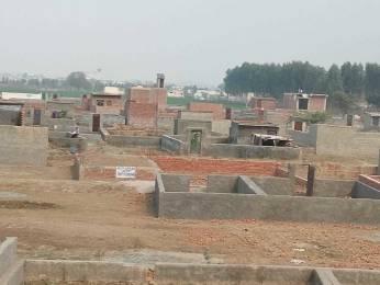 900 sqft, Plot in Builder Project Sector 22 Dwarka, Delhi at Rs. 10.0000 Lacs