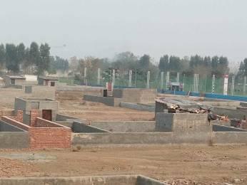 150 sqft, Plot in Builder Project Kadipur, Delhi at Rs. 15.0000 Lacs