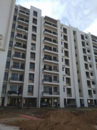 2150 sqft, 3 bhk Apartment in Golden Tone Golden Tones Sector 86, Mohali at Rs. 85.0000 Lacs