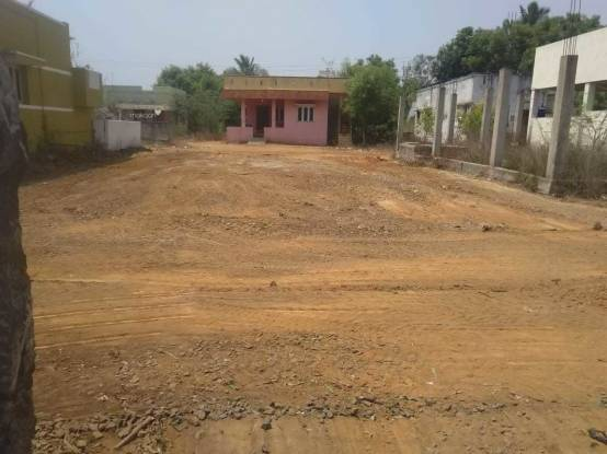 1208 sqft, Plot in Builder Idhaya builder Guduvancheri, Chennai at Rs. 29.4980 Lacs