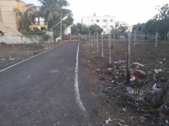 1755 sqft, Plot in Builder idhaya builder Perumanttunallur, Chennai at Rs. 30.7125 Lacs