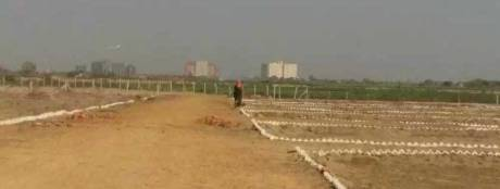 360 sqft, Plot in Builder Vatika city Sector 143, Noida at Rs. 1.2000 Lacs