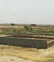 1080 sqft, Plot in Builder Vatika city Sector 143, Noida at Rs. 3.6000 Lacs