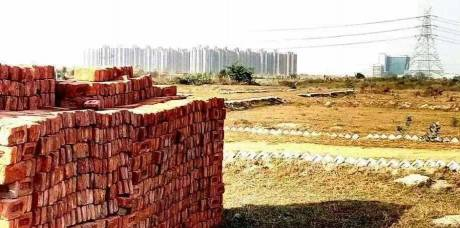1350 sqft, Plot in Builder New dawone Sector 150, Noida at Rs. 4.5000 Lacs