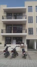 1500 sqft, 3 bhk BuilderFloor in Builder Omaxe North avenue II New City Homes Sector 15 omaxe city, Bahadurgarh at Rs. 50.0000 Lacs