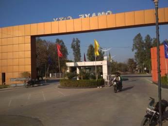 2000 sqft, 4 bhk BuilderFloor in Builder Omaxe Happy Homes 4BHK Sector 15 omaxe city, Bahadurgarh at Rs. 13000