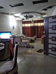 1925 sqft, 3 bhk Apartment in Builder Omaxe North Avenue II Sector 15 omaxe city, Bahadurgarh at Rs. 80.0000 Lacs