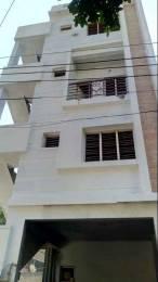3000 sqft, 5 bhk IndependentHouse in Builder Venkatadrii Building Kattigenahalli, Bangalore at Rs. 1.0500 Cr