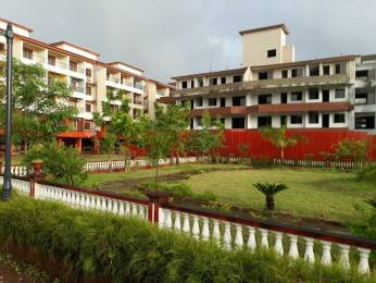 1711.4601 sqft, 3 bhk Apartment in Palacio Glenwood Gardens Velha, Goa at Rs. 75.0000 Lacs