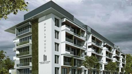 1168 sqft, 2 bhk Apartment in Builder premier inspira maplewood Sarjapur, Bangalore at Rs. 79.5479 Lacs