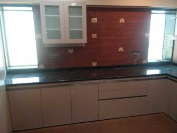 600 sqft, 1 bhk Apartment in Builder Project Gangapur Rd, Nashik at Rs. 36.0000 Lacs