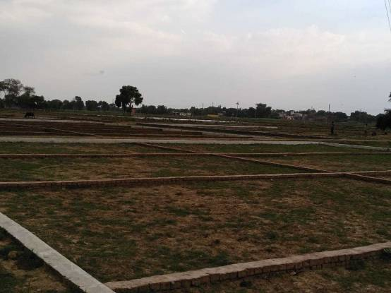 1000 sqft, Plot in Builder Zaire spark valley Naini, Allahabad at Rs. 2.5000 Lacs