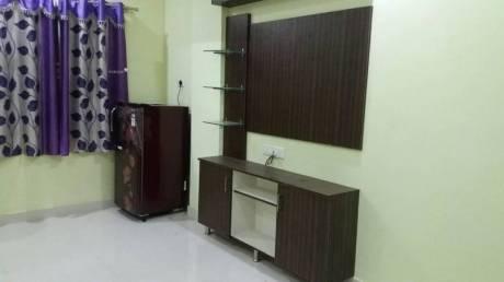 1375 sqft, 3 bhk Apartment in Eden Astor Park Garia, Kolkata at Rs. 25800