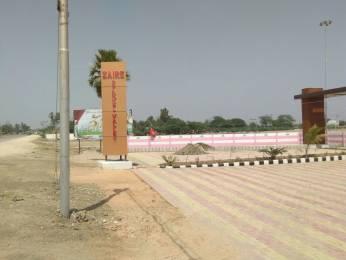 1000 sqft, Plot in Builder zare spark valley Naini, Allahabad at Rs. 2.5000 Lacs