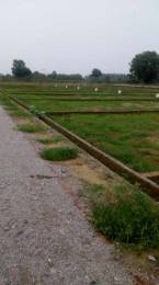 1000 sqft, Plot in Builder pole star city Ramaipur, Kanpur at Rs. 2.0000 Lacs