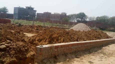 1250 sqft, Plot in Manas Manas Garden Uattardhona, Lucknow at Rs. 35.0000 Lacs