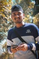 Sandip Bhangare