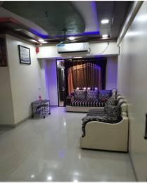 1285 sqft, 3 bhk Apartment in Sai Tharwani Rosa Bella Kharghar, Mumbai at Rs. 1.2500 Cr