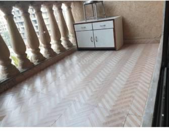 1095 sqft, 2 bhk BuilderFloor in Paradise Sai Fortune Ulwe, Mumbai at Rs. 1.1000 Cr