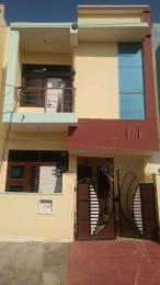 678 sqft, 3 bhk Villa in Builder Project Sachivalay Nagar, Jaipur at Rs. 32.0000 Lacs