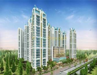465 sqft, 1 bhk Apartment in Sikka Kaamna Greens Sector 143, Noida at Rs. 27.5000 Lacs