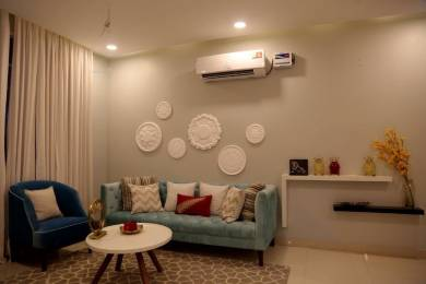 1190 sqft, 2 bhk Apartment in SBP City Of Dreams Sector 116 Mohali, Mohali at Rs. 31.9000 Lacs