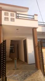 1300 sqft, 3 bhk IndependentHouse in Builder jankipuram houses Jankipuram Extension, Lucknow at Rs. 48.5000 Lacs