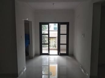 957 sqft, 2 bhk Apartment in Manifest Builder Fortune R T Nagar, Bangalore at Rs. 60.0000 Lacs