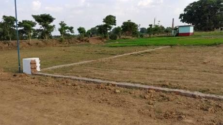 1000 sqft, Plot in Builder omna Bihta, Patna at Rs. 6.0100 Lacs