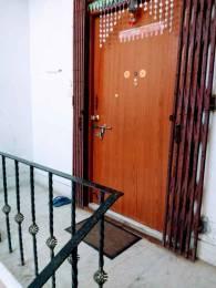 6150 sqft, 11 bhk Villa in Builder Project Mukundapur, Kolkata at Rs. 1.4700 Cr