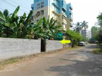 2655 sqft, Plot in Builder Project Pattoor Vanchiyoor Road, Trivandrum at Rs. 20.0000 Lacs