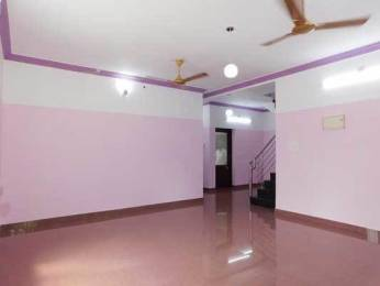 1801 sqft, 4 bhk IndependentHouse in Builder Project Ulloor, Trivandrum at Rs. 72.0000 Lacs