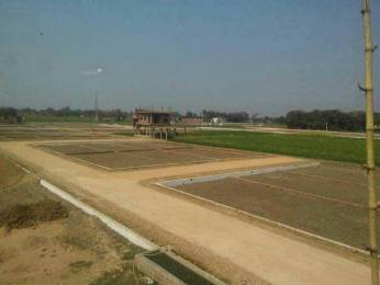 2000 sqft, Plot in Builder Tashi AIIMS Patna Road, Patna at Rs. 4.0000 Lacs