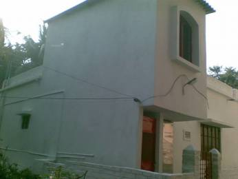 900 sqft, 2 bhk IndependentHouse in Builder Project Santragachi howrah, Kolkata at Rs. 30.0000 Lacs