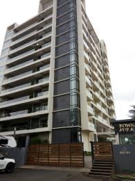 6830 sqft, 4 bhk Apartment in Crown Aura Jakkur, Bangalore at Rs. 7.5900 Cr