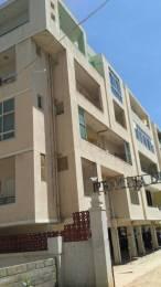 2100 sqft, 3 bhk Apartment in Builder Promenade Winds Dasarahalli on Tumkur Road, Bangalore at Rs. 99.0000 Lacs