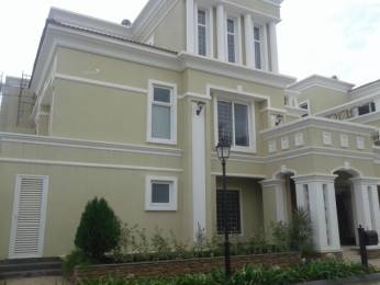 4800 sqft, 4 bhk Villa in DivyaSree 77 East Marathahalli, Bangalore at Rs. 1.5900 Lacs