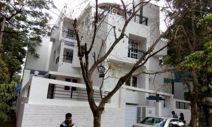 5000 sqft, 4 bhk IndependentHouse in Builder Project Koramangala 4th Block, Bangalore at Rs. 6.5000 Cr