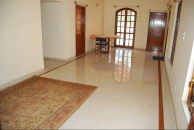 3550 sqft, 6 bhk Villa in Adarsh Palm Meadows Ramagondanahalli, Bangalore at Rs. 5.4000 Cr