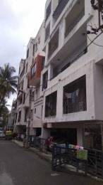 1485 sqft, 2 bhk Apartment in Builder Kiran Prakash Apartment 5th Phase JP Nagar, Bangalore at Rs. 85.0000 Lacs