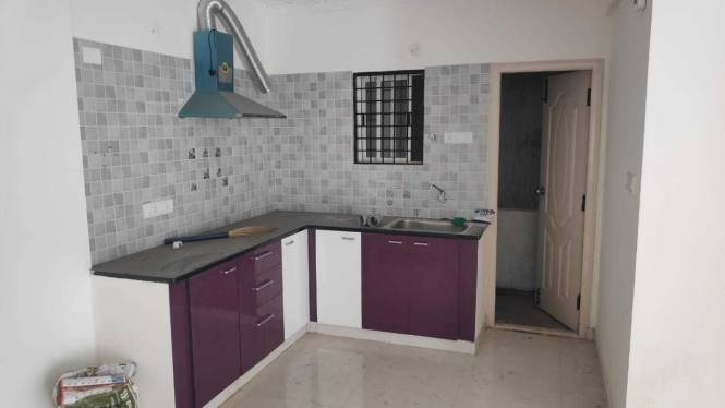 1050 sqft, 2 bhk BuilderFloor in Builder Project JP Nagar Phase 7, Bangalore at Rs. 55.0000 Lacs