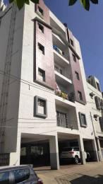 1050 sqft, 2 bhk BuilderFloor in Builder Project JP Nagar Phase 7, Bangalore at Rs. 55.0000 Lacs