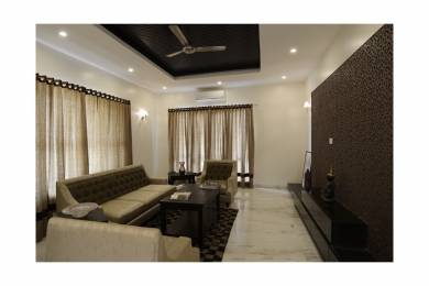 4000 sqft, 3 bhk Apartment in Builder prestige bougainville Whitefield, Bangalore at Rs. 4.9900 Cr