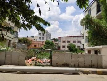 4025 sqft, Plot in Builder Project Koramangala, Bangalore at Rs. 4.9400 Cr