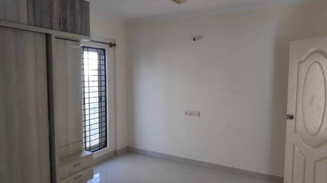 1050 sqft, 2 bhk Apartment in Builder Project JP Nagar Phase 7, Bangalore at Rs. 50.0000 Lacs