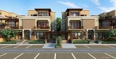 2138 sqft, 3 bhk BuilderFloor in BPTP Amstoria Country Floor Sector 102, Gurgaon at Rs. 1.4100 Cr
