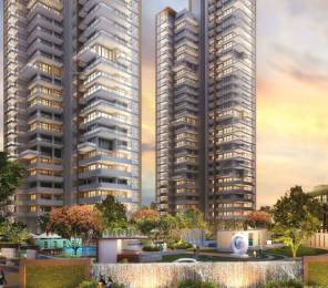 1550 sqft, 2 bhk Apartment in Puri Emerald Bay Sector 104, Gurgaon at Rs. 1.1600 Cr