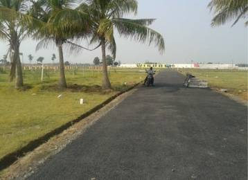 1800 sqft, Plot in Builder gretor faridabad awash city Sector 78, Faridabad at Rs. 16.0000 Lacs